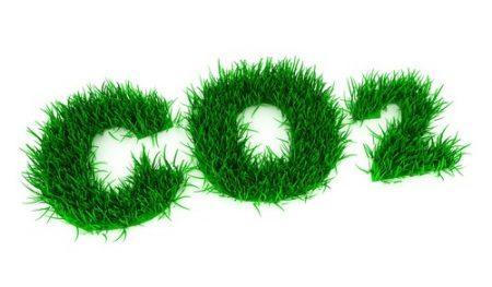 Instalacje CO2