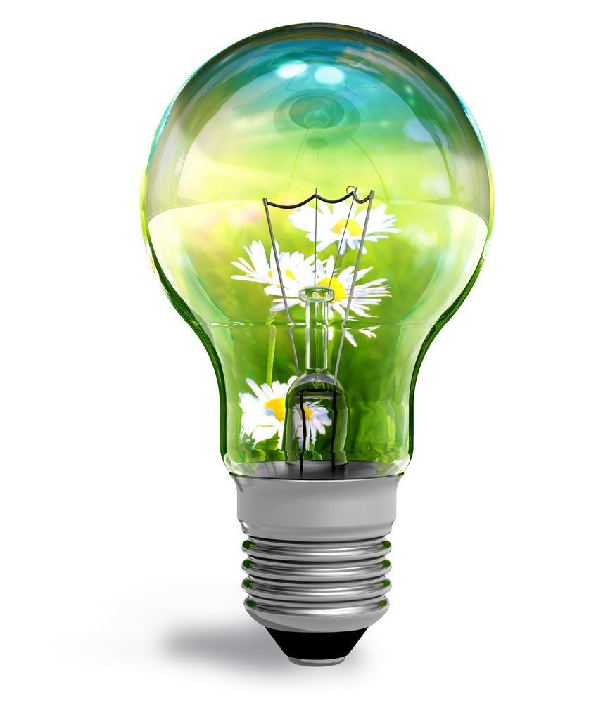 oszczędzanie energii elektrycznej wsystemach chłodniczych