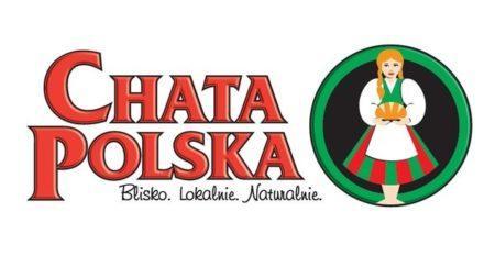 chata polska 450x243