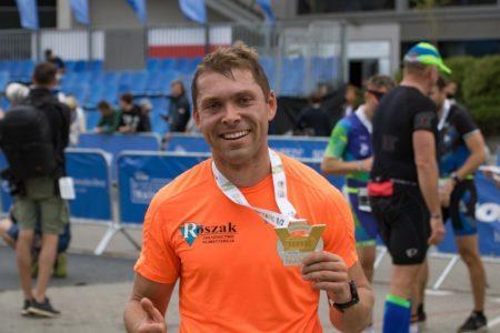 roszak enea bydgoszcz triathlon 450x300