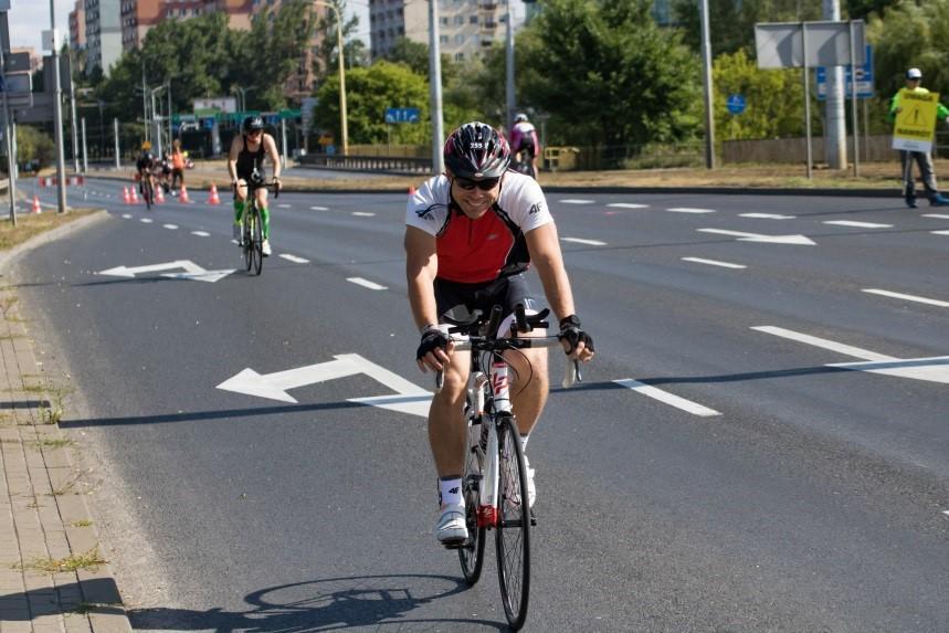roszak enea bydgoszcz triathlon 2